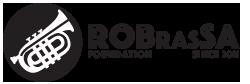ROBrasSA logo